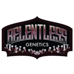 Relentless Genetics