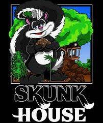 Skunk House Genetics